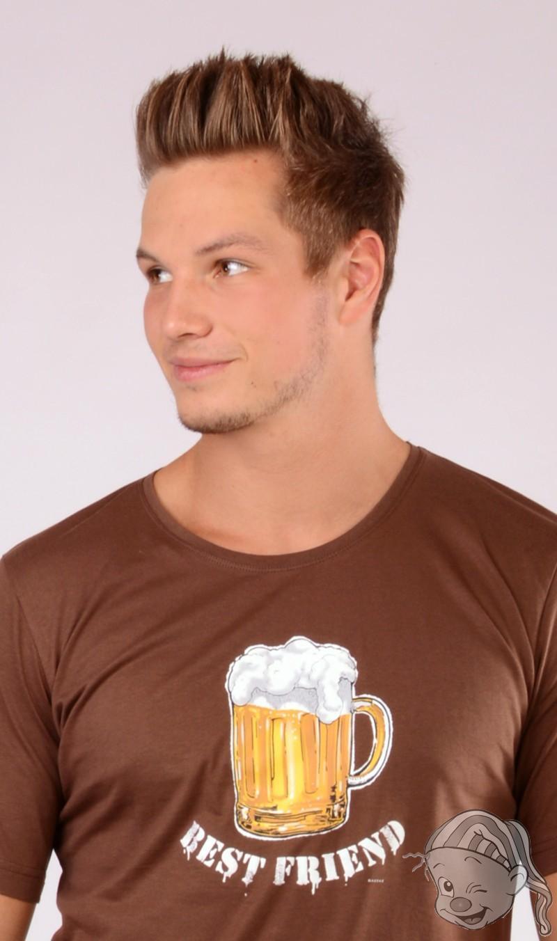 230041d95402 Pánské pyžamo šortky Velké pivo M modrá