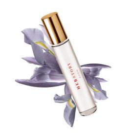Avon Herstory parfémovaná voda dámská 10 ml