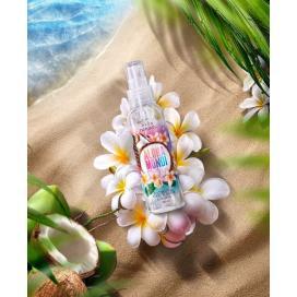 Avon Naturals Aloha Monoi tělový sprej 100 ml