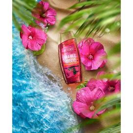 Avon Senses Hula Hula Hibiscus sprchový gel 250 ml