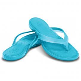 Adrina Flip - barva Aqua/Surf