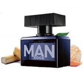 Avon Man Edge toaletní voda pánská 75 ml