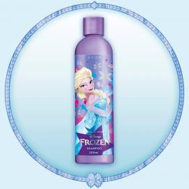 Avon Šampon Frozen 200 ml