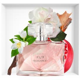 Avon Eve Elegance parfémovaná voda dámská 50 ml