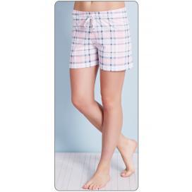 Dámské pyžamové šortky Alena