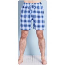 Pánské pyžamové šortky Adam