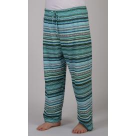 Dámské pyžamové kalhoty Eliza