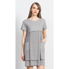Dámské mateřské šaty Betty