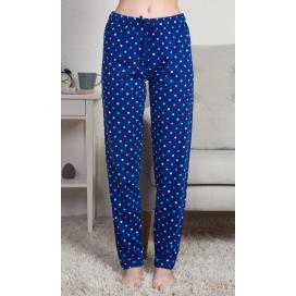 Dámské pyžamové kalhoty Simona