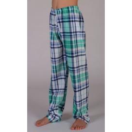 Dětské pyžamové kalhoty Tomáš