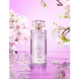 Avon Eve Alluring parfémovaná voda dámská 100 ml