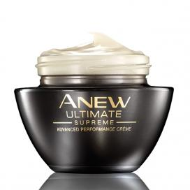Avon Anew Ultimate Supreme intenzivní omlazující krém (Advanced Performance Cream) 50 ml