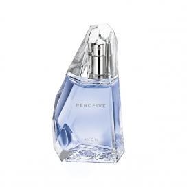 Avon Perceive parfémovaná voda dámská 50 ml