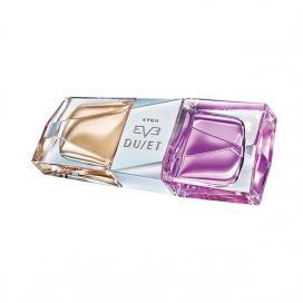 Avon Eve Duet parfémovaná voda dámská 50 ml