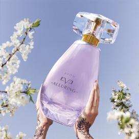 Avon Eve Alluring parfémovaná voda dámská 50 ml