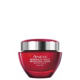 Avon Anew Reversalist Obnovovací noční krém 50 ml