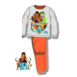 Dětské pyžamo dlouhé DOBA LEDOVÁ