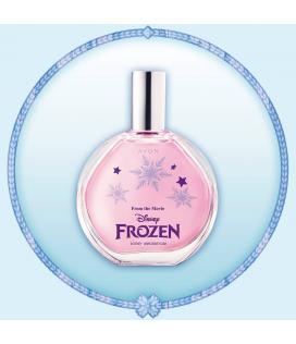 Disney Frozen toaletní voda dětská 50 ml