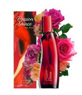 Avon Passion Dance toaletní voda dámská 50 ml