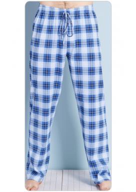 Pánské pyžamové kalhoty Jan