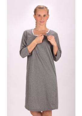 Dámská noční košile mateřská Barbora