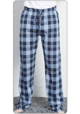 Pánské pyžamové kalhoty Martin