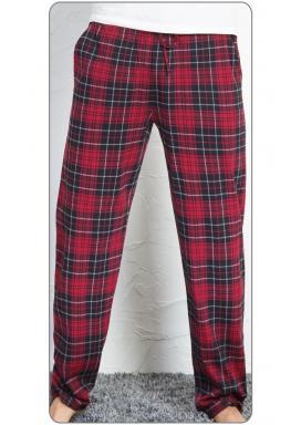 Pánské pyžamové kalhoty Jiří