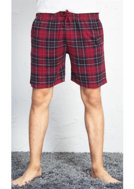 Pánské pyžamové šortky Jiří