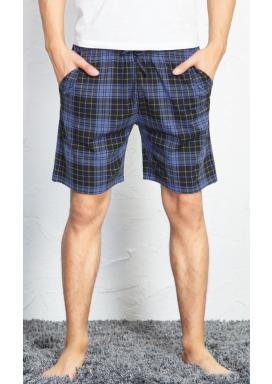 Pánské pyžamové šortky Marek