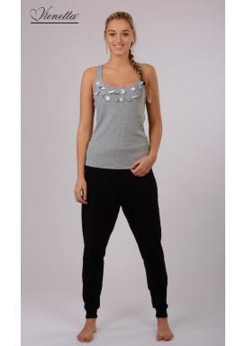 Dámské sportovní kalhoty Barbora