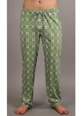 Pánské pyžamové kalhoty Jaroslav