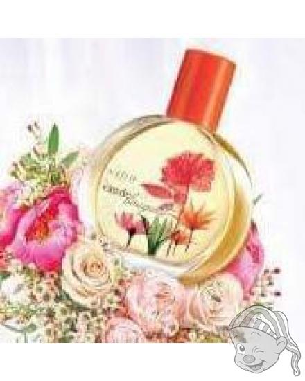 Avon Eau de Bouquet toaletní voda dámská 50 ml
