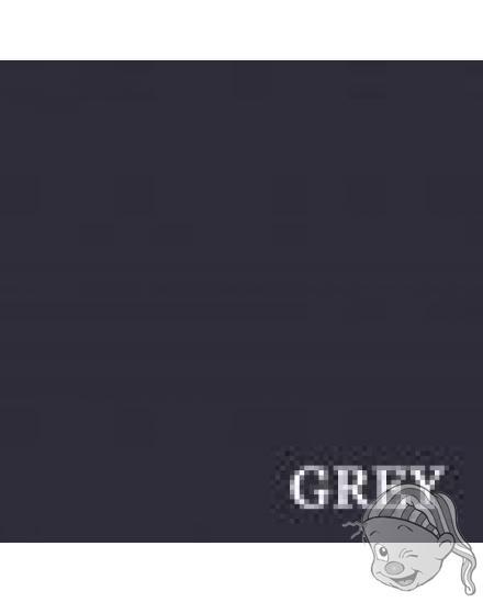 Stelle Donna SANDRA - dámská bezešvá košilka