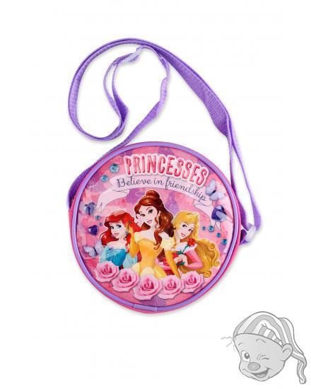 Kabelka Princesses Disney