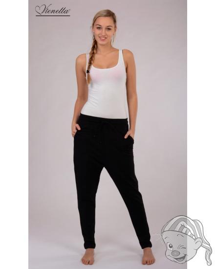 Dámské sportovní kalhoty Lenka