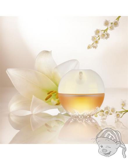 Avon Incandessence parfémovaná voda dámská 50 ml