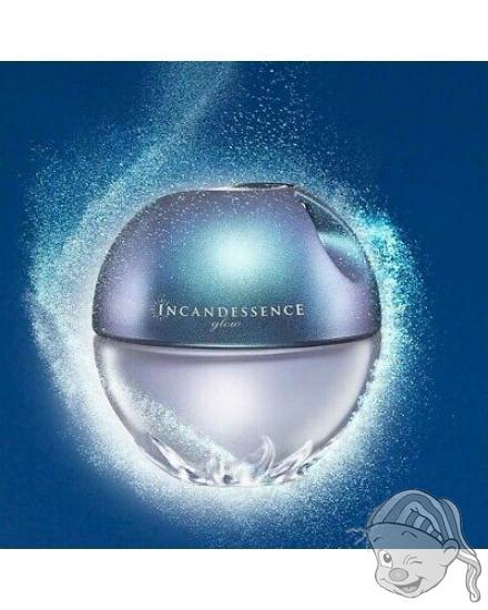 Avon Incandessence Glow parfémovaná voda dámská 50 ml
