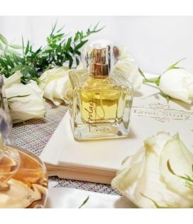 Avon Today parfémovaná voda dámská 50 ml