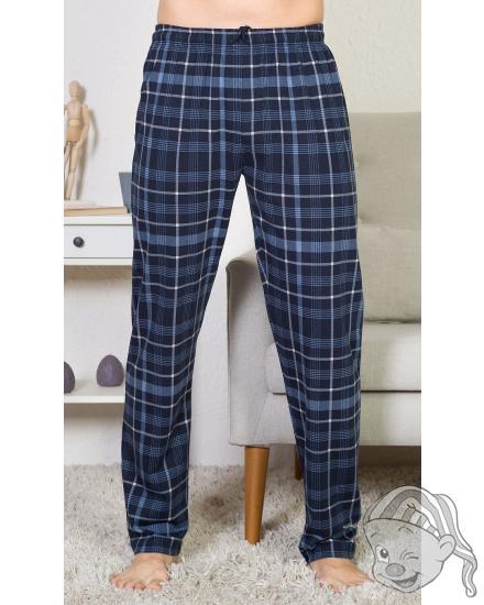 Pánské pyžamové kalhoty Filip