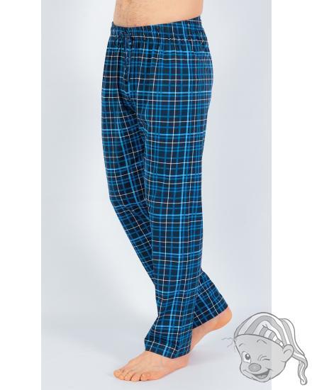 Pánské pyžamové kalhoty Petr